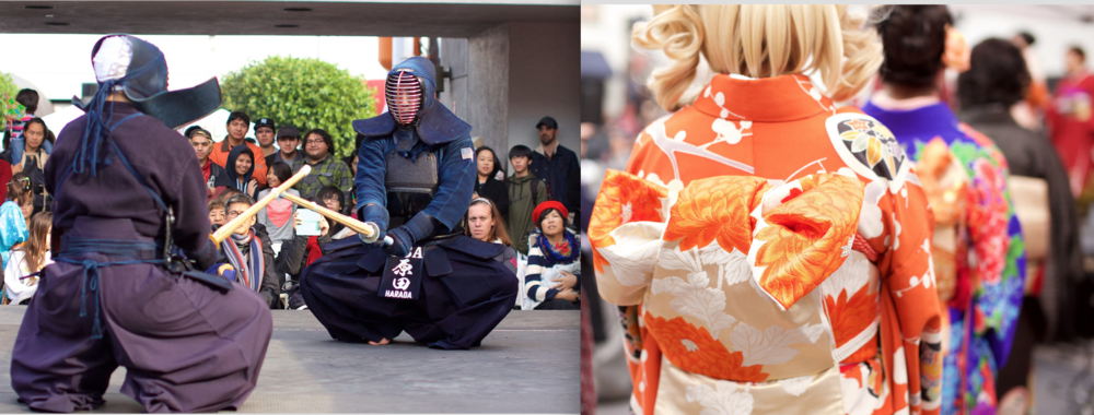 Los Angeles Oshogatsu Composite.png