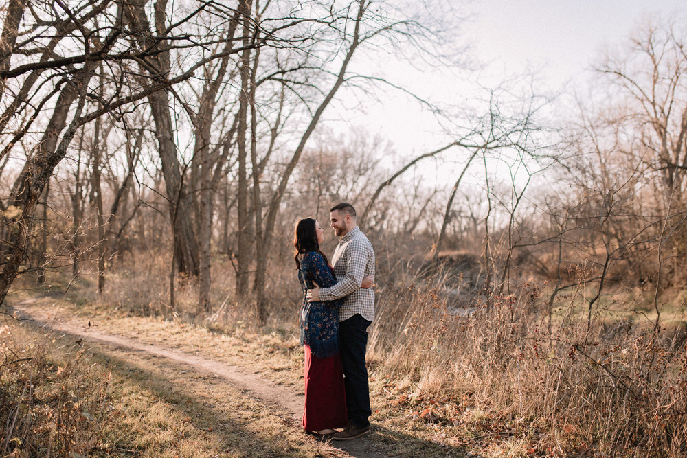 lincoln+ne+engagement+photography+wedding01.jpg