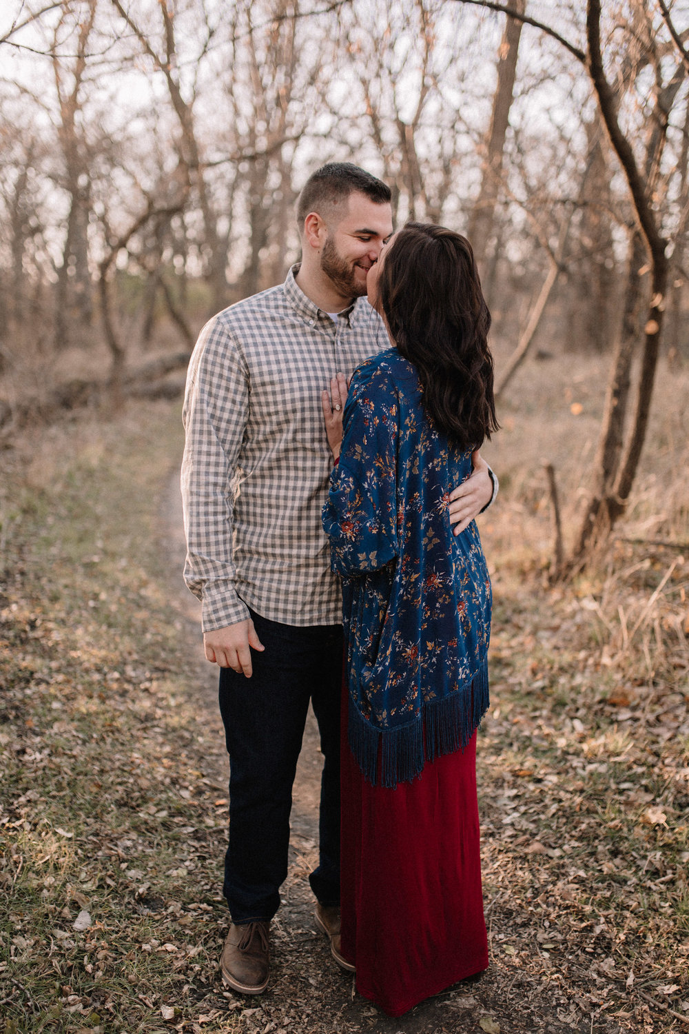 lincoln+ne+engagement+photography+wedding06.jpg