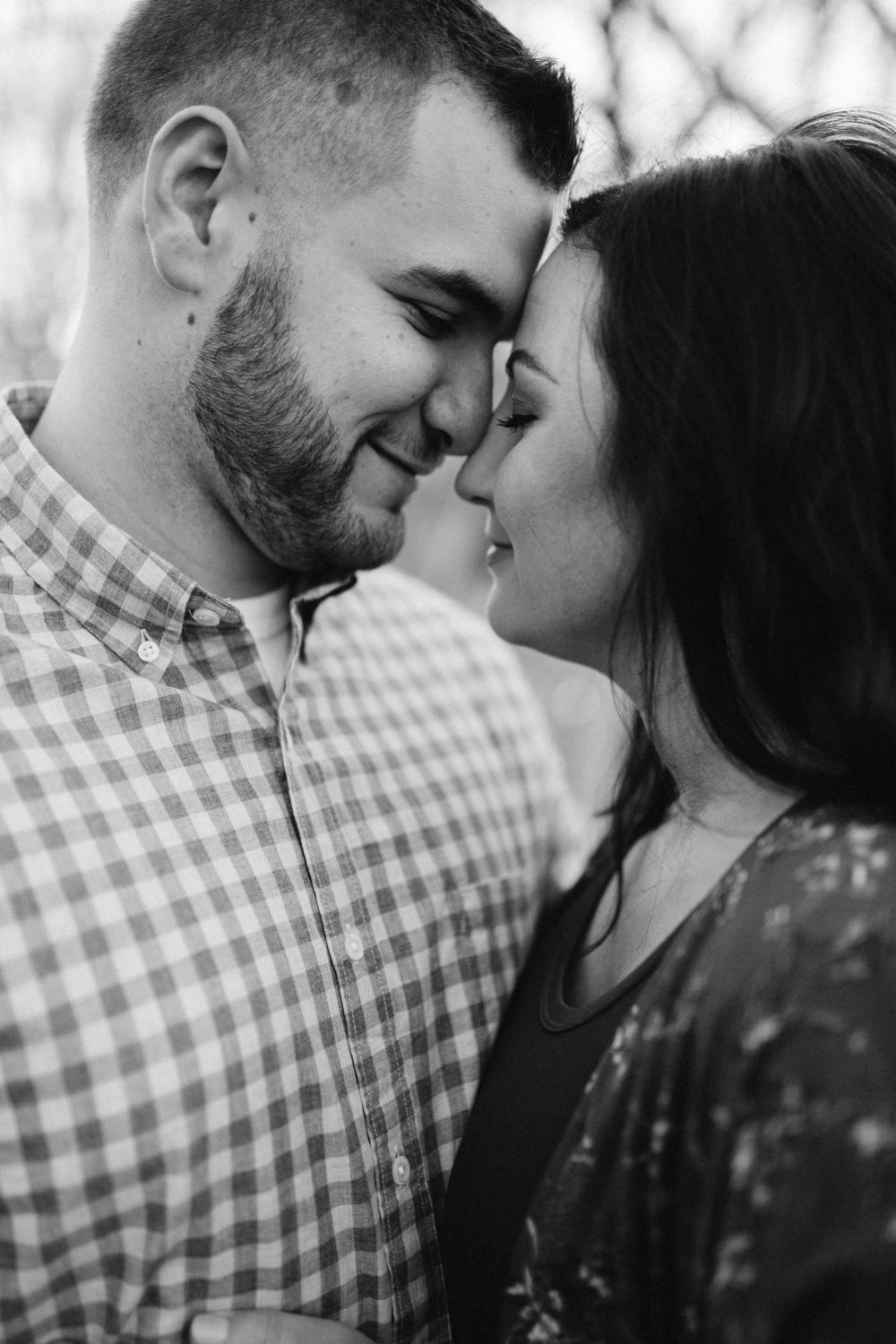 lincoln+ne+engagement+photography+wedding08.jpg
