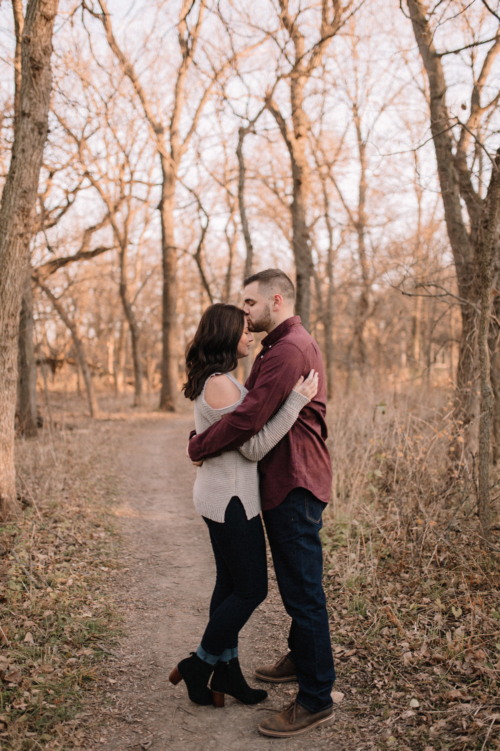 lincoln+ne+engagement+photography+wedding17.jpg