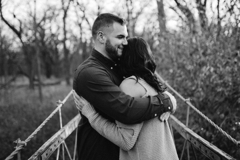 lincoln+ne+engagement+photography+wedding19.jpg