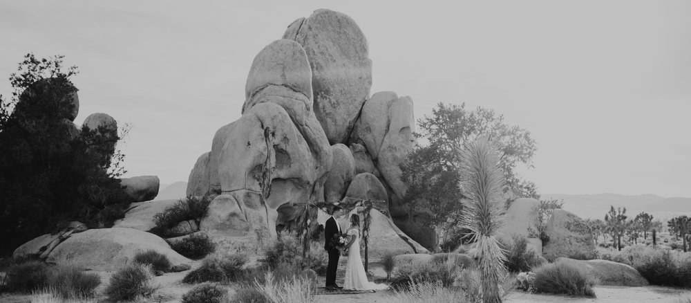 palmsprings_joshuatree_california_wedding_photographer-6.jpg