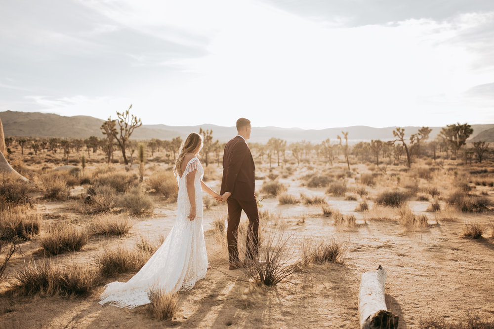 palmsprings_joshuatree_california_wedding_photographer-22.jpg
