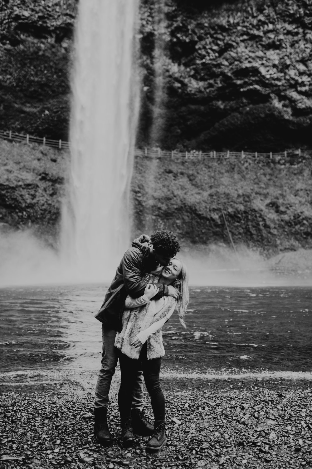 oregon+washinton+wedding+photographer05.jpg