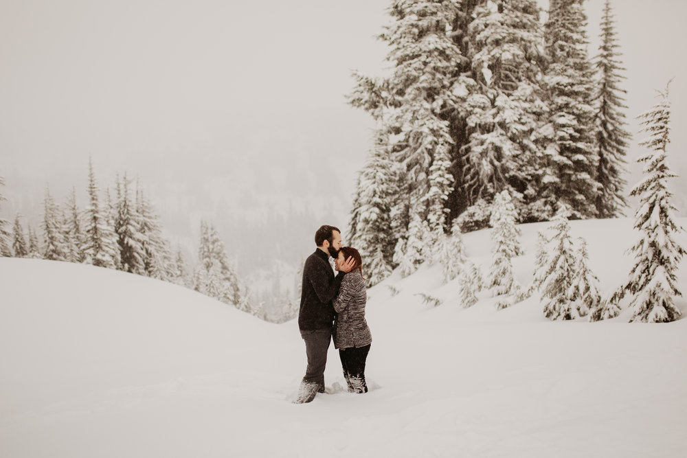 pnw_washington_oregon_elopement_mount_rainer_engagement_wedding_photographer24.jpg