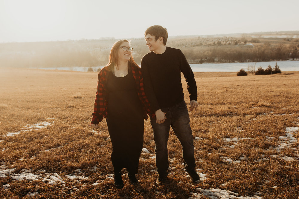 lincoln+omaha+nebraska+maternity+photographer+newborn+wedding04.jpg