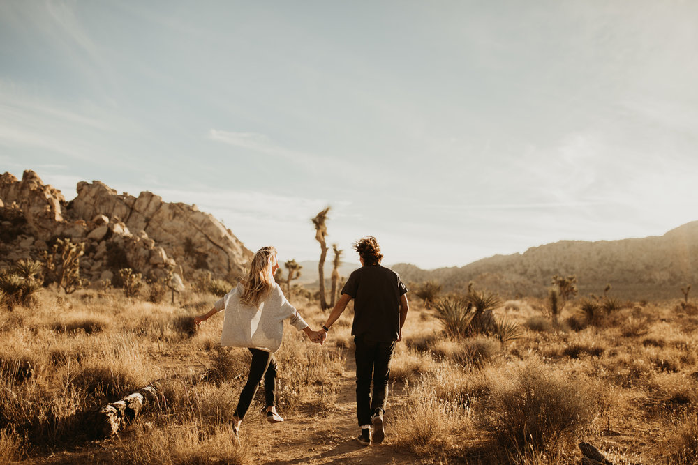 joshuatree+california+arizona+wedding+elopement+photographer23.jpg