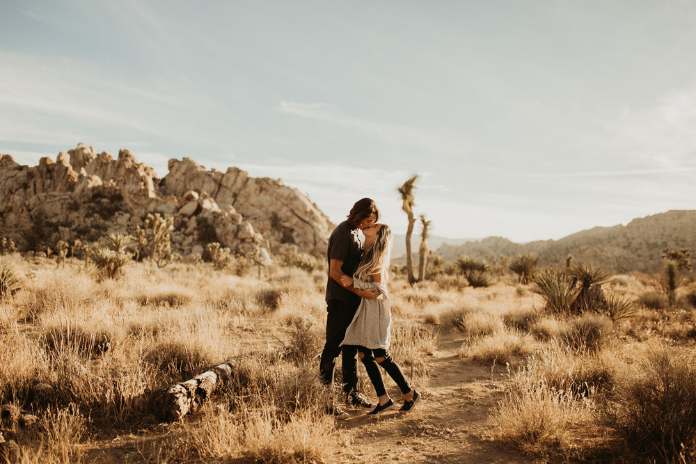 joshuatree+california+arizona+wedding+elopement+photographer25.jpg