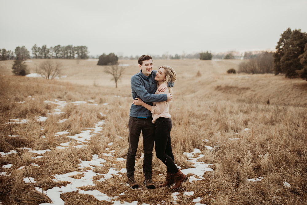 arizona+california+colorado+nebraska+wedding+photographer01.jpg