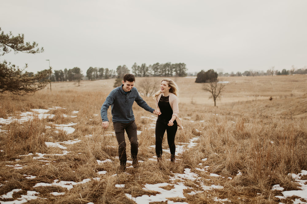 arizona+california+colorado+nebraska+wedding+photographer03.jpg