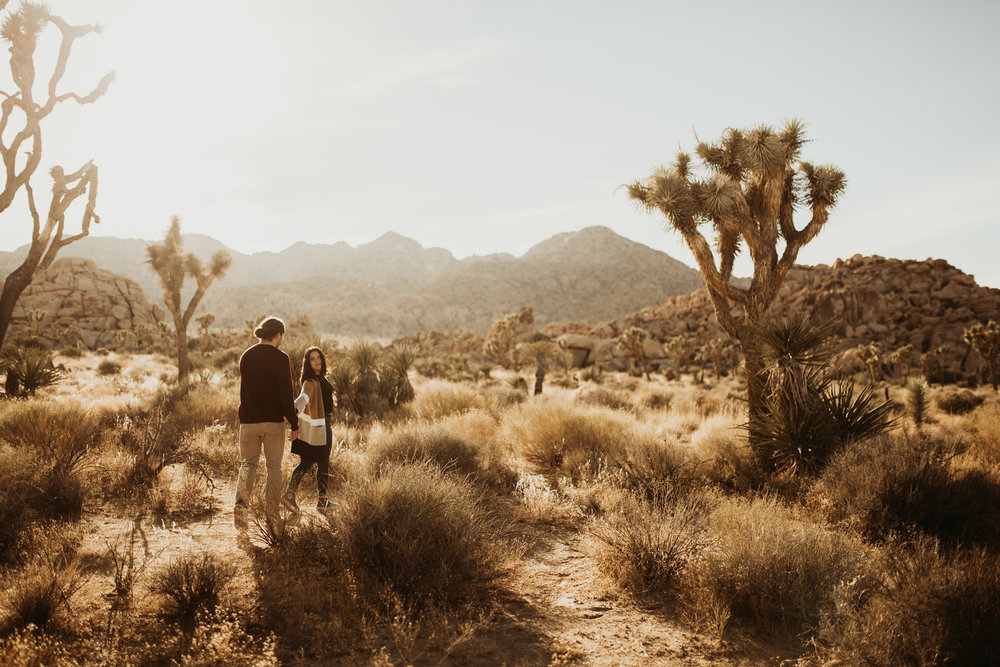 arizona+california+joshuatree+palmsprings+wedding+photographer01.jpg