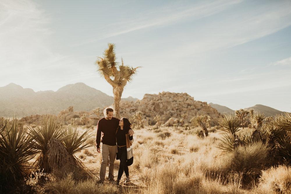 arizona+california+joshuatree+palmsprings+wedding+photographer12.jpg