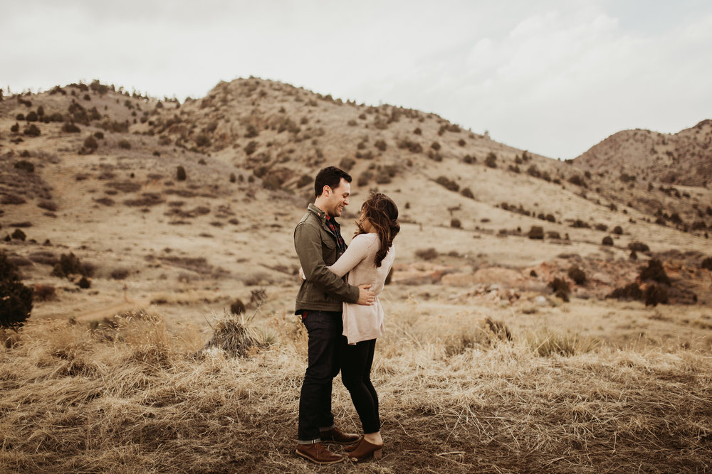 colorado+california+wedding+photographer01.jpg