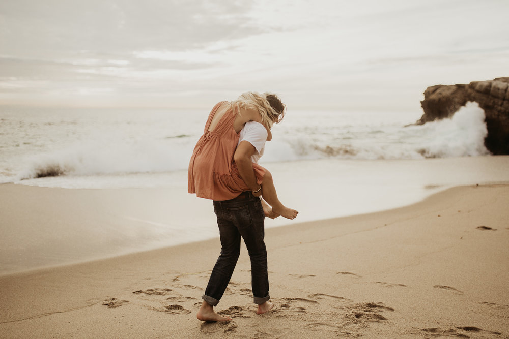 laguna+oceanside+california+weddingphotographer03.jpg