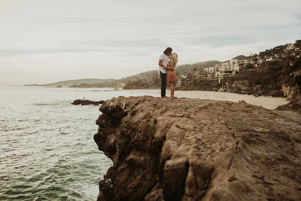 laguna+oceanside+california+weddingphotographer08.jpg