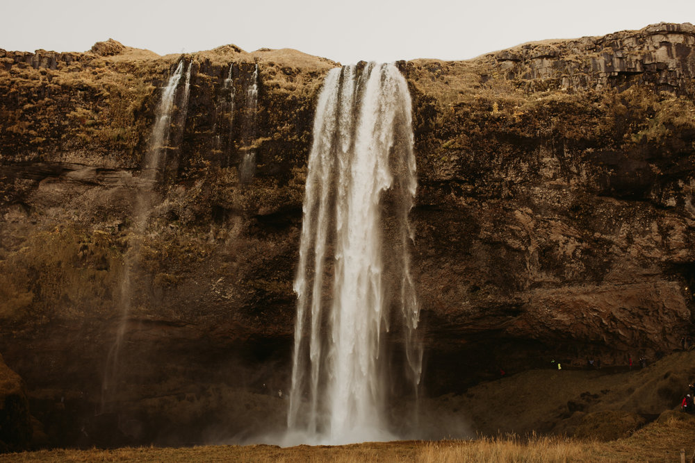 iceland-travel-tips-blog05.jpg