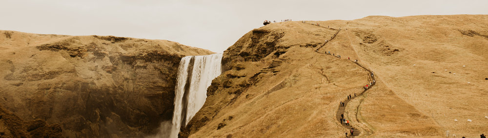 iceland-travel-tips-blog16.jpg