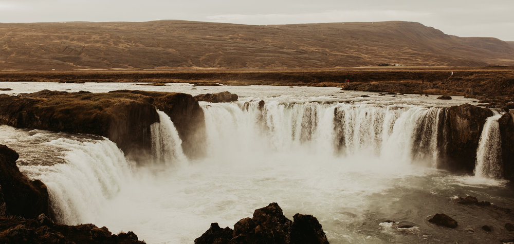 iceland-travel-tips-blog28.jpg