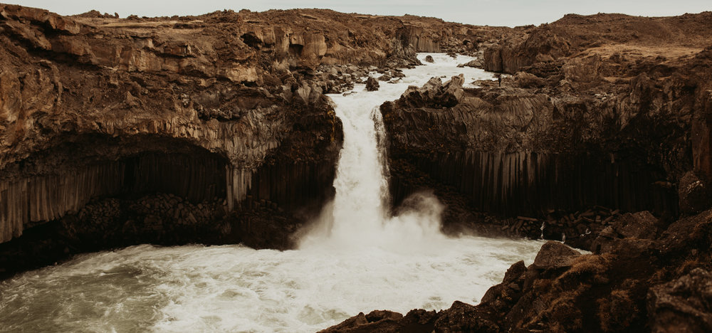 iceland-travel-tips-blog29.jpg