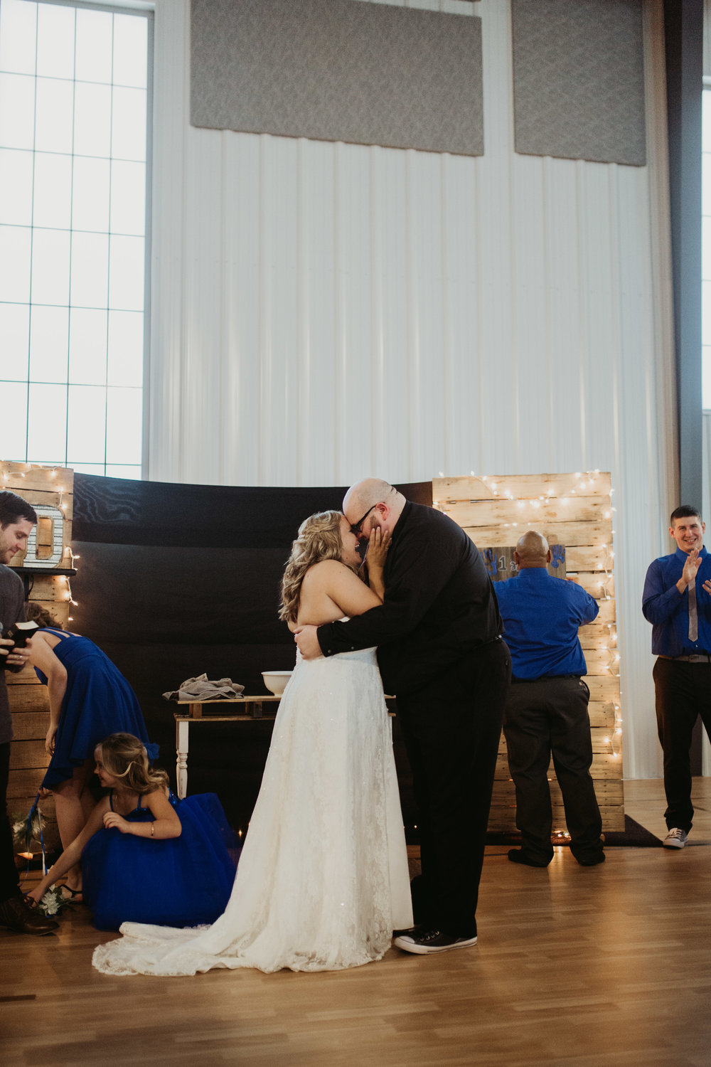 lincoln-nebraksa-wedding-photographer101.jpg