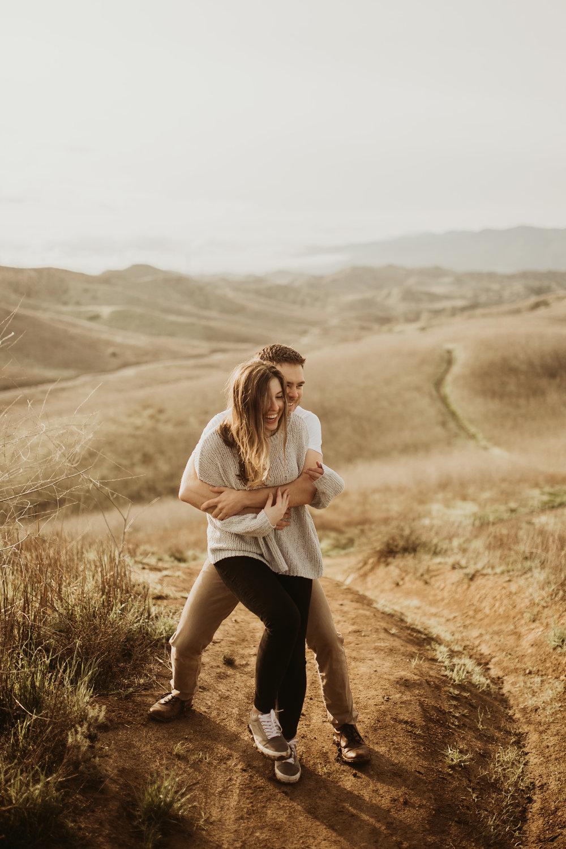 lincoln+nebraska+photographer21.jpg