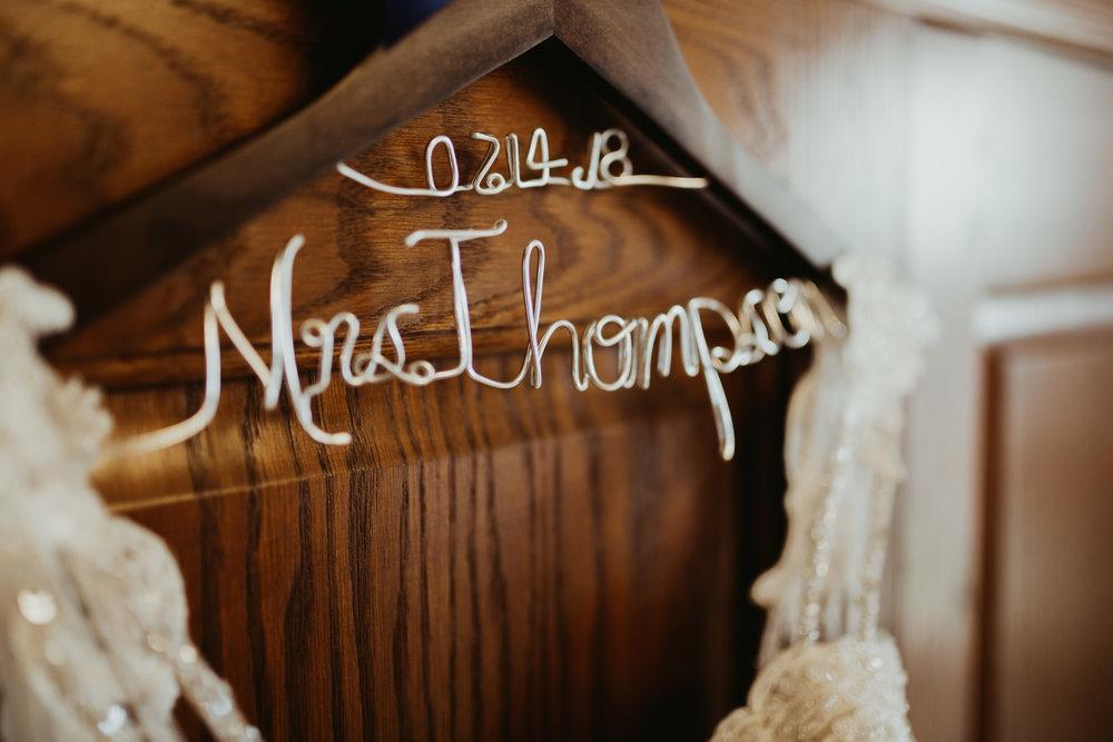 Thompson0133.jpg