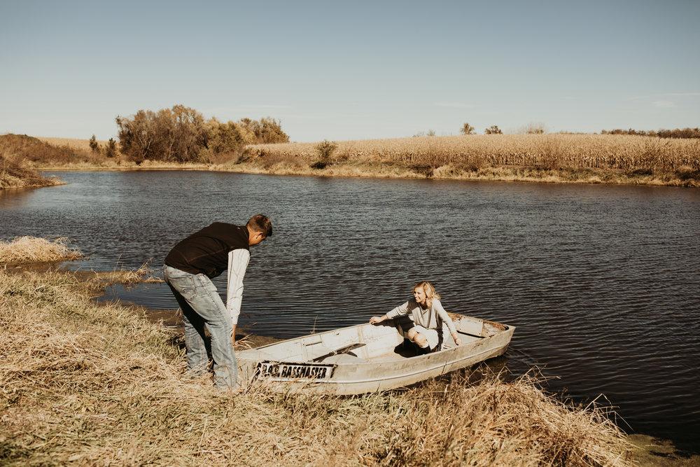 Anna&Braxton054.jpg