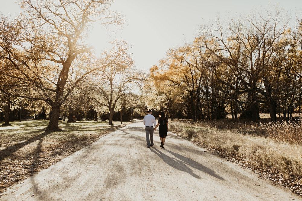 Shannon&Matt083.jpg