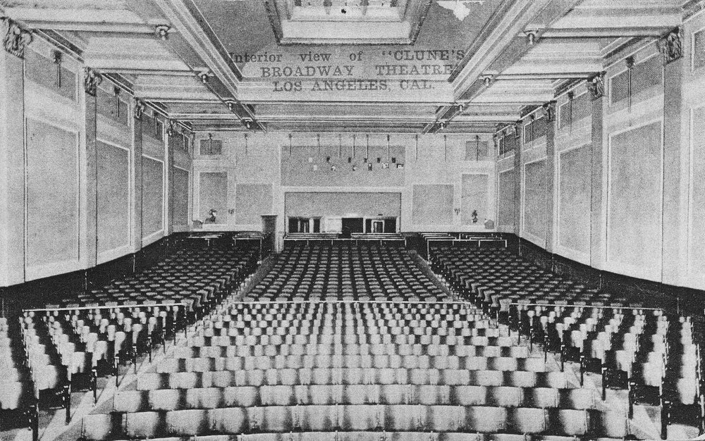 1915_view_from_stage_4277286424_o.jpg