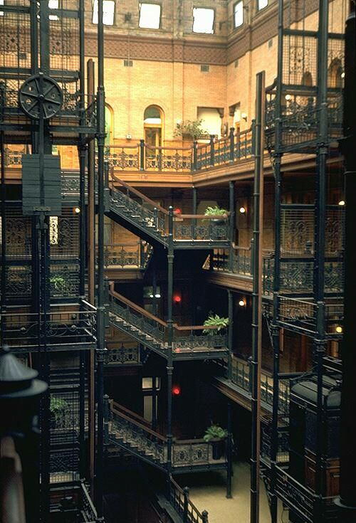 bradbury_Interior_Stairs.jpg