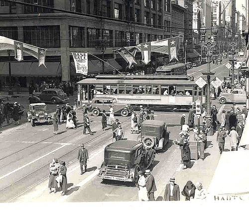 broadway7th_historic_4277285968_o.jpg