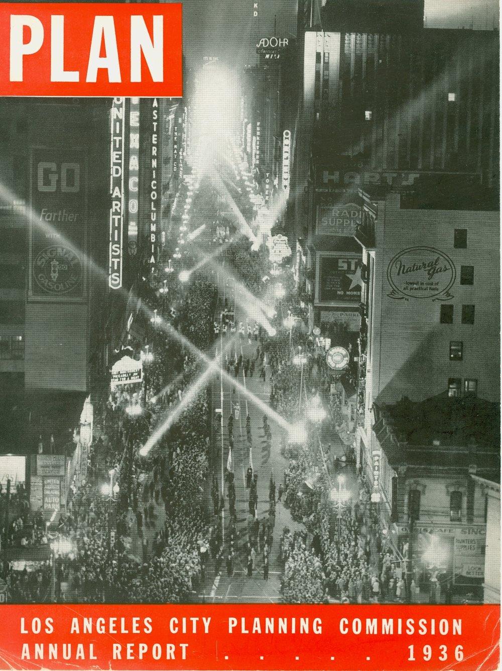 plan-cover-broadway-1936_4277285722_o.jpg