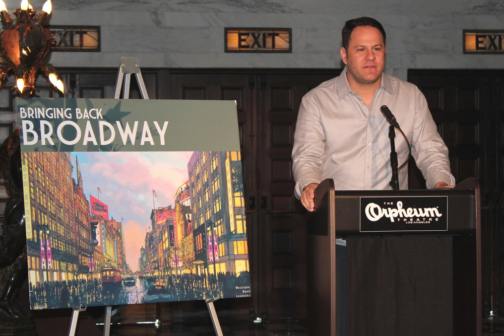 adam-fleischman-cd-14-los-angeles-downtown-bringing-back-broadway-orpheum-theatre_5389246901_o.jpg