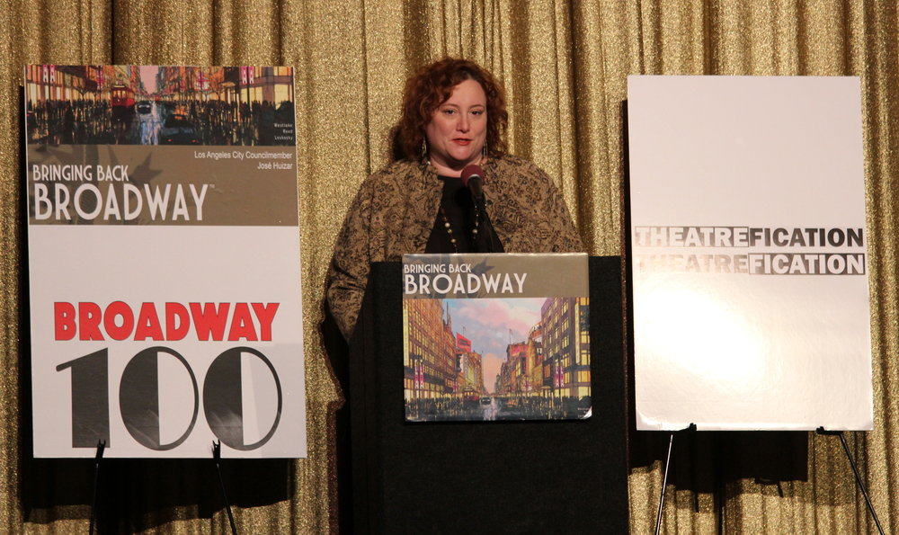 bringing-back-broadway-dtla-theatrefication-broadway-100-bbb_5526676379_o.jpg