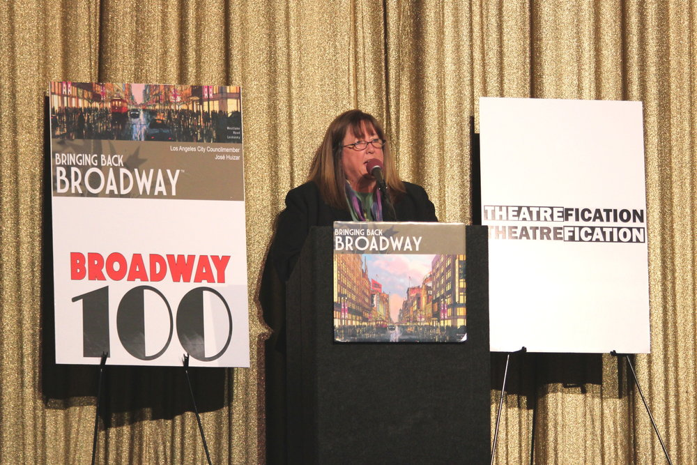bringing-back-broadway-dtla-theatrefication-broadway-100-bbb_5526674447_o.jpg