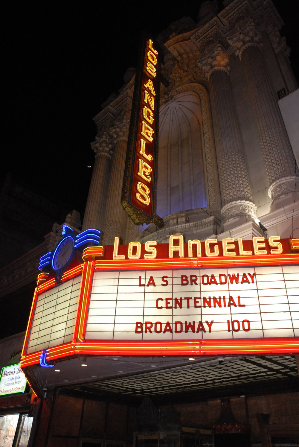 bringing-back-broadway-dtla-theatrefication-broadway-100-bbb_6813947915_o.jpg