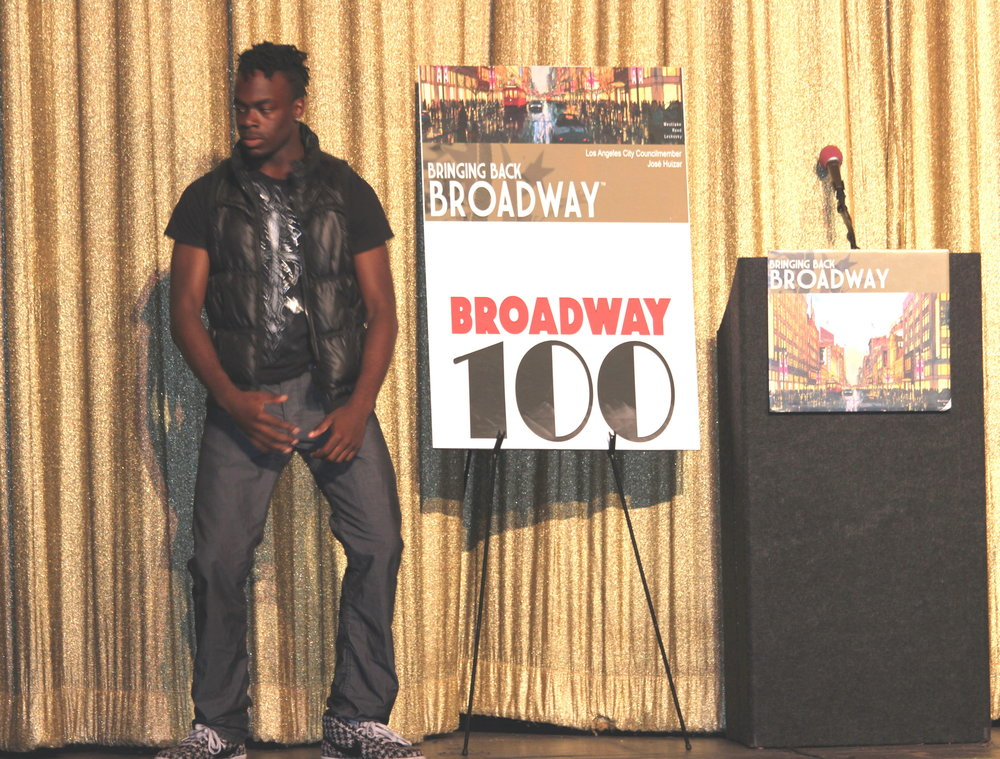 performance-bringing-back-broadway-dtla-theatrefication-broadway-100-bbb_5527277932_o.jpg