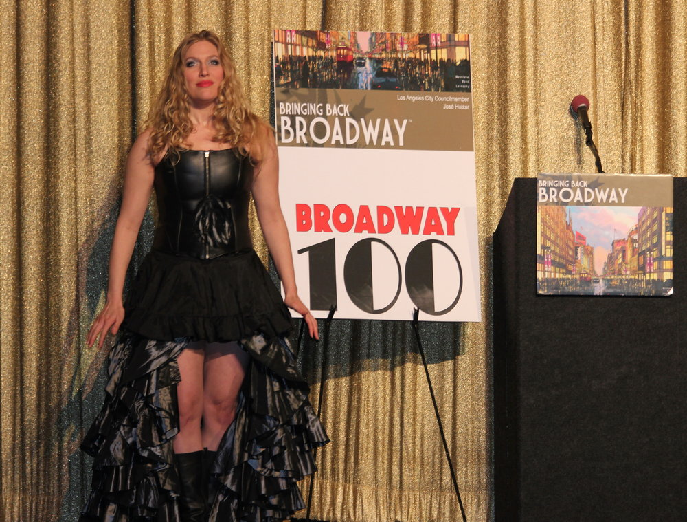 performance-bringing-back-broadway-dtla-theatrefication-broadway-100-bbb_5527284412_o.jpg