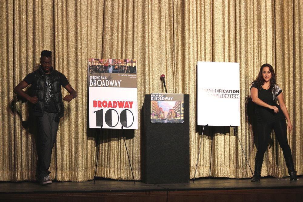 performance-bringing-back-broadway-dtla-theatrefication-broadway-100-bbb_5527281966_o.jpg