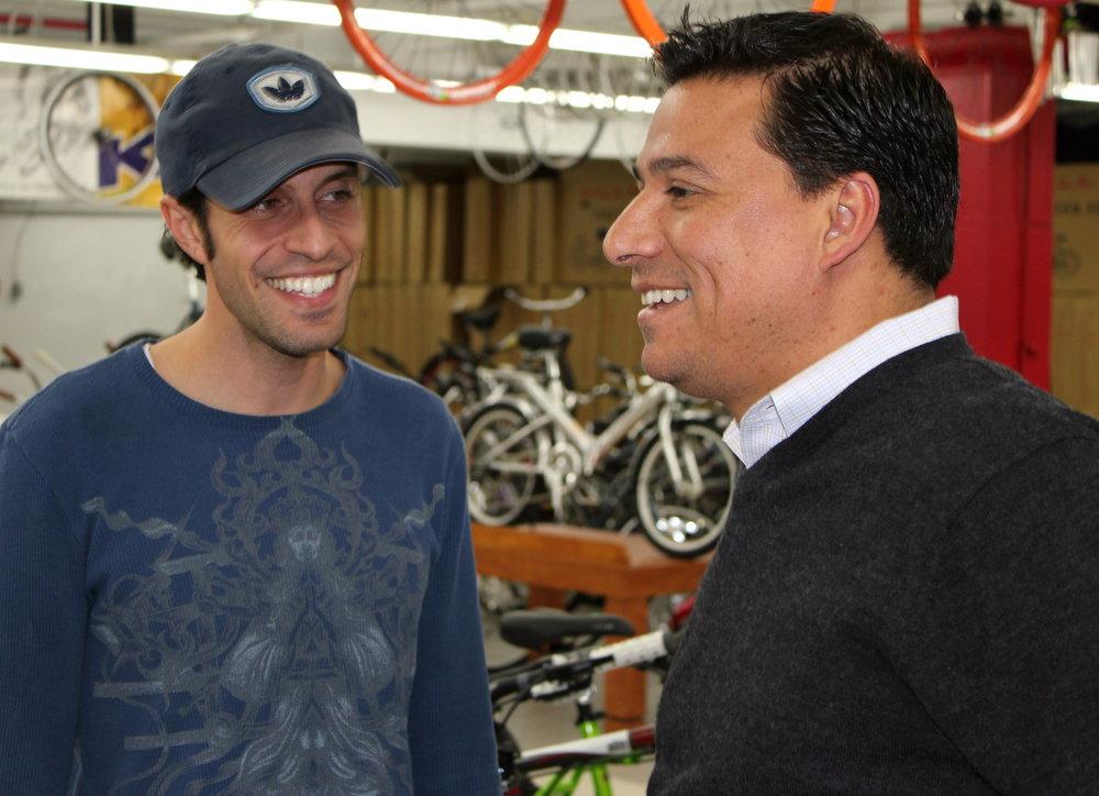 councilmember-jose-huizar-dtla-bikes-bringing-back-broadway-cd-14-city-of-los-angeles_5453801129_o.jpg