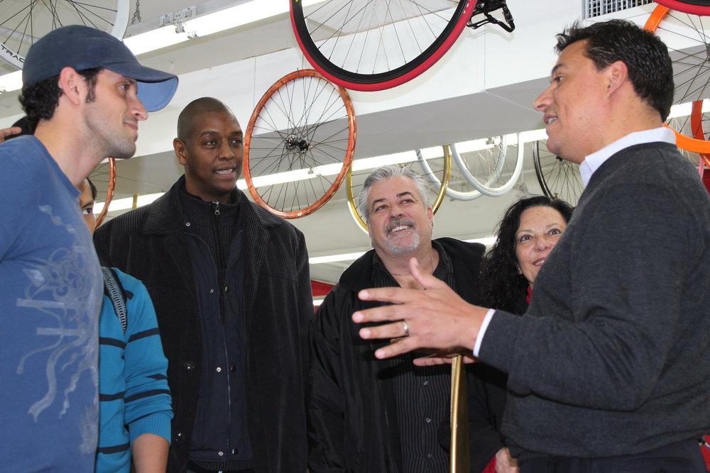 councilmember-jose-huizar-dtla-bikes-bringing-back-broadway-cd-14-city-of-los-angeles_5454414424_o.jpg