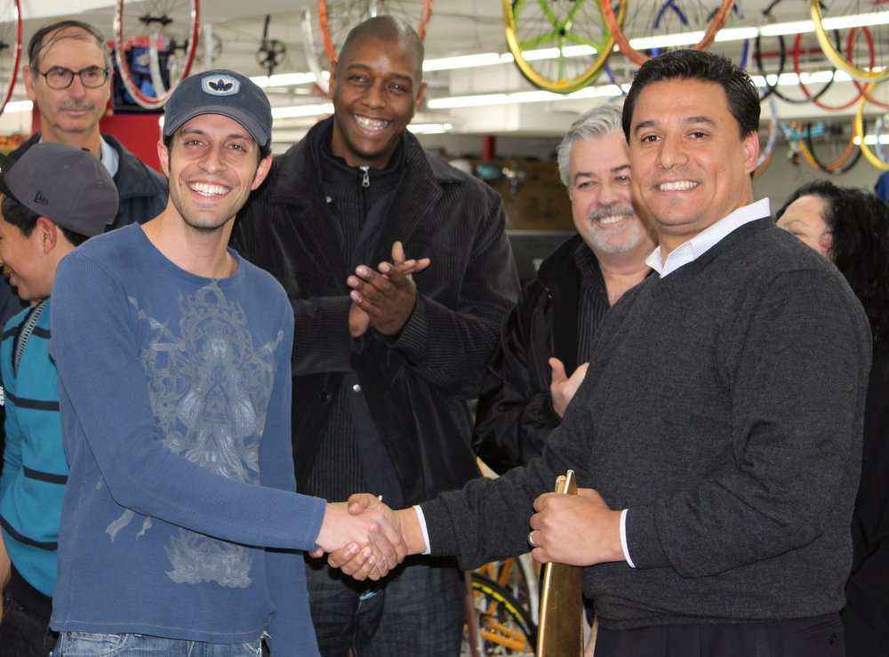 councilmember-jose-huizar-dtla-bikes-bringing-back-broadway-cd-14-city-of-los-angeles_5454417726_o.jpg