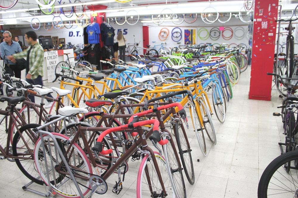 dtla-bikes-bringin-back-broadway-cd-14-city-of-los-angeles_5453811615_o.jpg