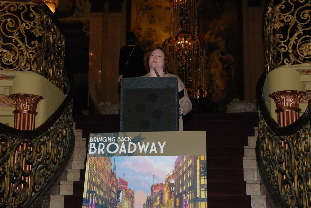 bringing-back-broadway_broadway-arts-center-event_6813975499_o.jpg