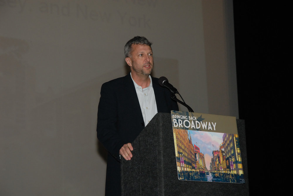 bringing-back-broadway_broadway-arts-center-event_6813975791_o.jpg