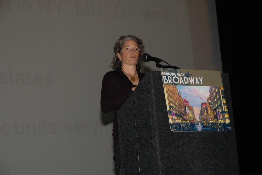 bringing-back-broadway_broadway-arts-center-event_6813975863_o.jpg
