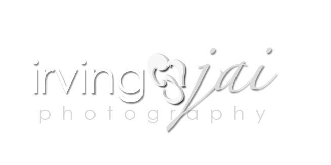 irvingjai photography