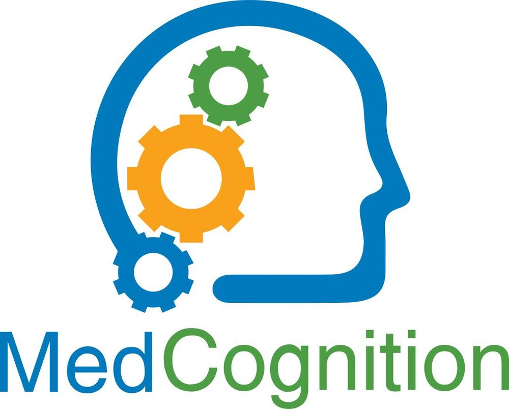 MedCognition: Thinking about  medical  thinking