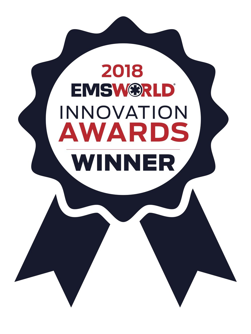EMS World Ribbon_2018_WINNER.jpg